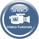 SABO-Video-Tutorials